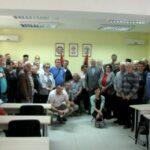 Додељени уговори удружењима и црквама са територије општине Тител