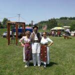 Дан мађарске кухиње у Тителу – ни врућина није проблем