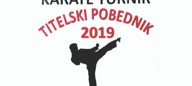 titelski pobednik 2019