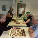 Представници удружења УПИК Тиса Тител освојили треће место на Међународном шаховском турниру за лица са инвалидитетом у Словенији