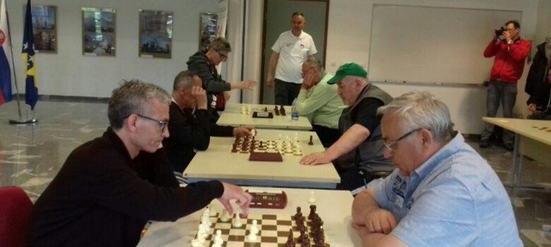 upik tisa medjunarodni sahovski turnir slovenija