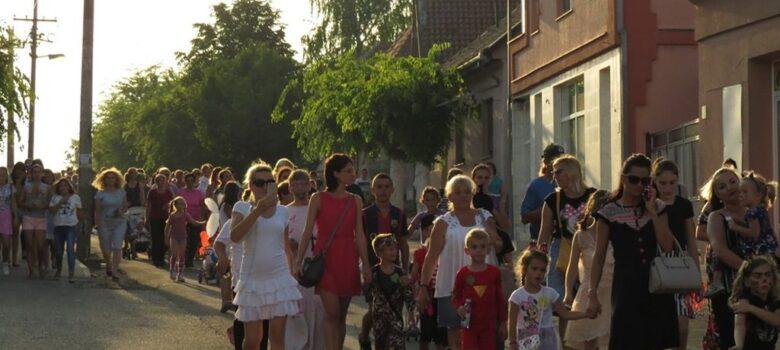 19-decji-karneval-AKUD-Jovan-Popovic-Titel