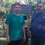Новости из Удружења ратних војних инвалида Тител