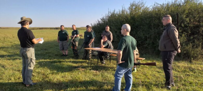 lovac-na-ceki-curug-2019-finalisti