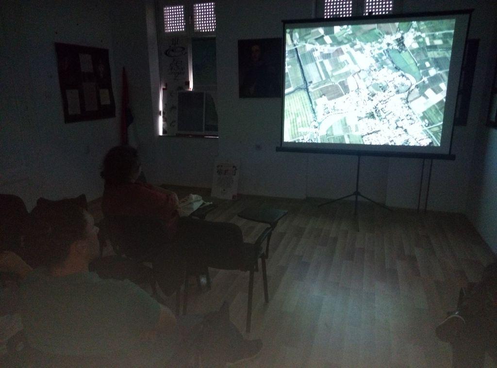 mosorin-projekcije-filmova-sa-dvadesete-smotre-arheoloskog-filma