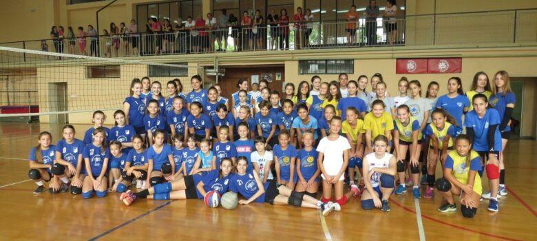 odbojkaski-turnir-za-devojcice-Titel-2019