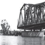 Седамдесет пета година ослобођења Титела 22 октобра 1944