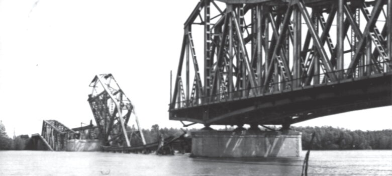 22-oktobar-1944-titel-porusen-most