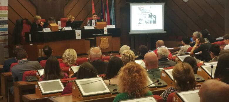 crveni-krst-titel-70-godina-zenevskih-konvencija