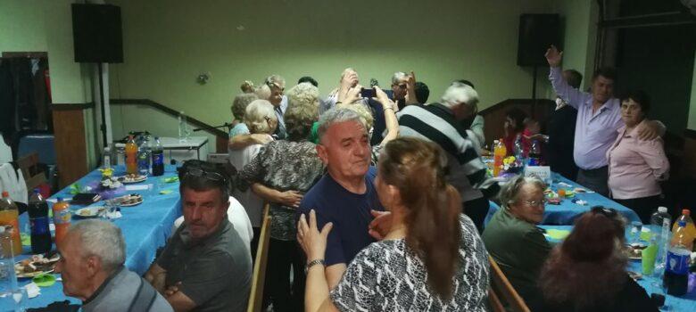 druzenje-udruzenja-penzionera-izvor-lok