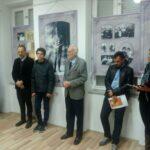 Мошоринци приредили изложбу Војводи Петру Бојовићу