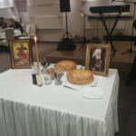 РВИ и породице палих бораца прославили своју славу Митровдан