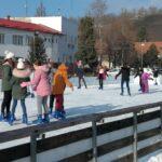 Тител – клизалиште на радост деце и одраслих