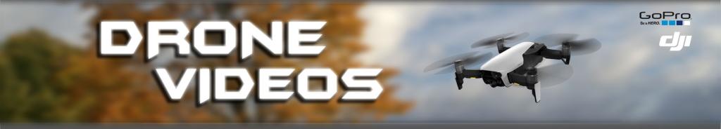 drone-videos-dzambas
