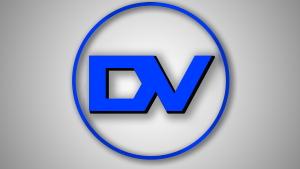 logo-drone-videos
