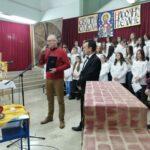 ОШ Светозар Милетић Тител обележила школску славу