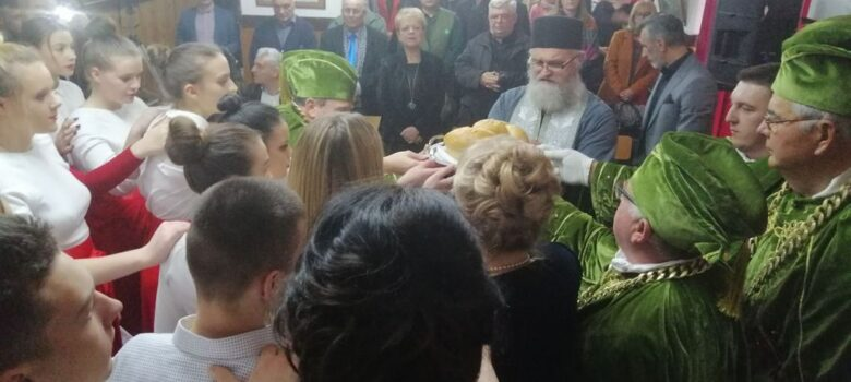 sts-mileva-maric-sveti-sava-2020-12