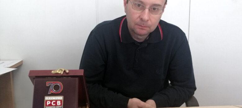 aleksandar-prokin-rk-titel