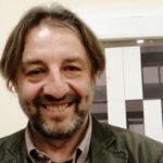 Архитекта Лазар Кузманов о утисцима након изложбе својих радова у Тителу