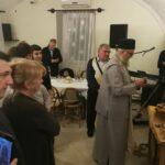 Удружење Шајка прославило Дан Светог Трифуна