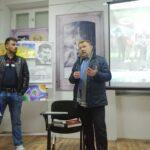 Мошоринци позвани да посете Луганск