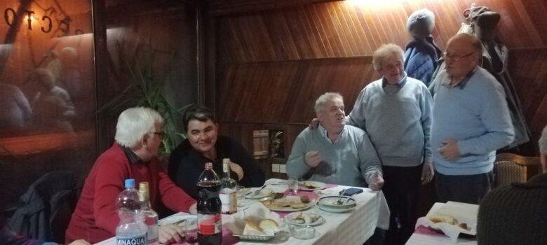 Veterani-Rukometni-klub-Titel-2020