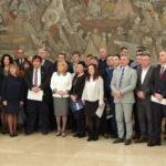 Општина Жабаљ наставља да улаже у предшколске установе