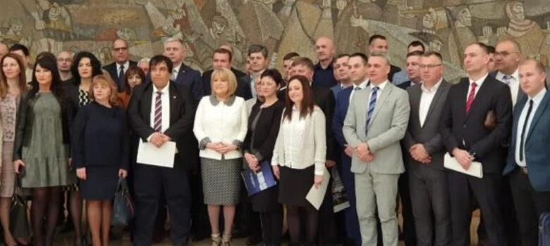 opstina-zabalj-mere-populacione-politike