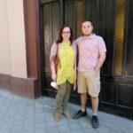 Никола Анчин освојио прво место на конкурсу Етичке дилеме