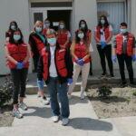 Обележен Светски Дан Црвеног крста