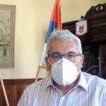 Епидемиолошка ситуација у општини Тител – корона вирус