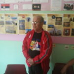У Друштво српско руског јединства Тител стигле књиге – поклон Руског дома из Београда