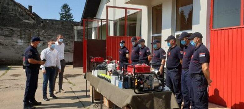 vatrogasna-stanica-zabalj