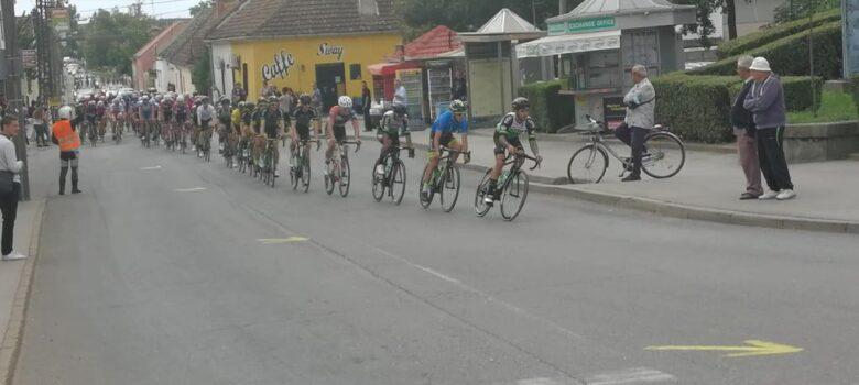 60-međunarodna-biciklistička-Trka-kroz-Srbiju-Titel