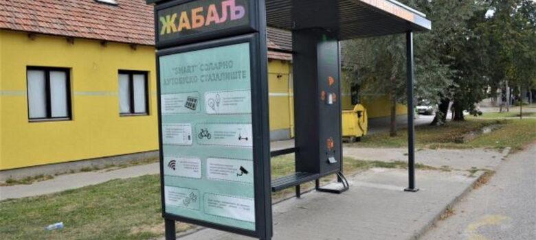 solarno-autobusko-stajaliste-zabalj