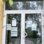 Општина Тител тренутно има 10 лица заражених корона вирусом