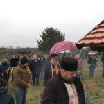 Лок, Вилово, Шајкаш, Гардиновци и Мошорин обележили 79-годишњицу Рације
