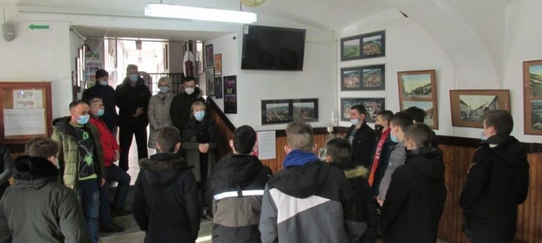 Svetosavski-dani-znanja-i-vestina-STS-Mileva-Maric-Titel-2021
