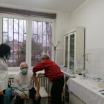 Општина Тител: велики одзив грађана за вакцинацију против вируса Covid 19