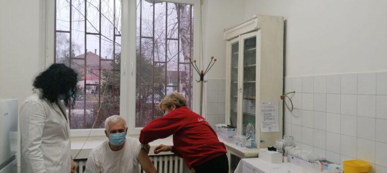 Vakcinacija-Covid-19-Opstina-Titel-2021