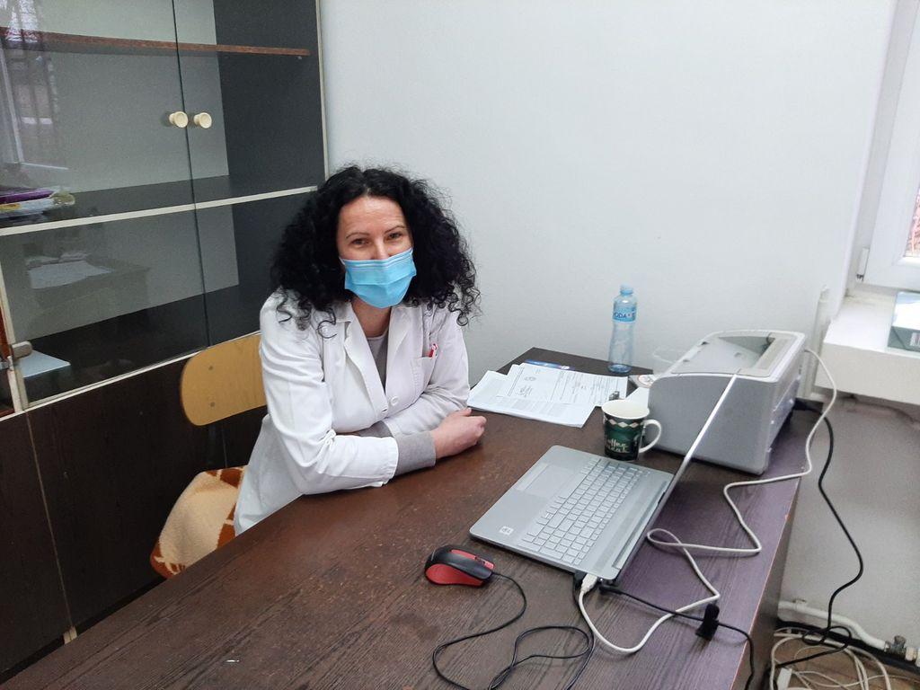 dr-katarina-panic