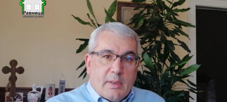 dragan-bozic-predsednik-opstine-titel-2021