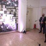 Отворена изложба Мученици чурушки – отргнути од заборава