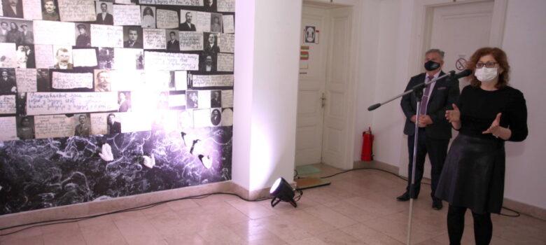 mucenici-curuski-otrgnuti-od-zaborava-arhiv-vojvodine-ljiljana-dozic
