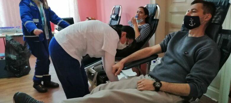 davaoci-krvi-gardinovci