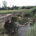 Мост у Адици