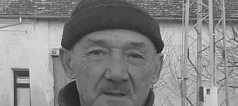 radoslav-djurkovic-dzadza