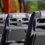 Измена реда вожње бесплатног превоза за ђаке и студенте