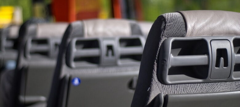 red-voznje-besplatan-prevoz-djaci-studenti-opstina-titel