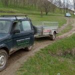 Организовано прикупљање амбалажног отпада од средстава за заштиту биља
